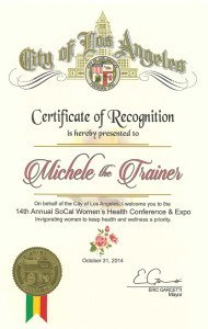 City-of-Los-Angeles-Certificate