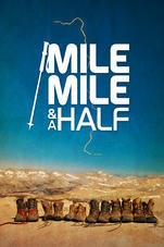 Mile Mile and a Half _poster227x227